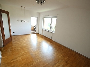 Maria inkl Nord - 3 Zi Wohnung 81m² in Maria Saal - Ratzendorf