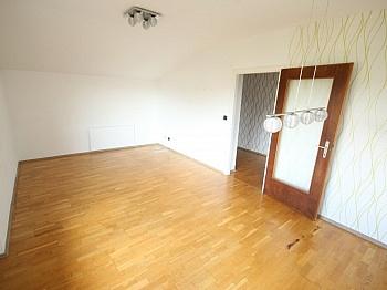 Saal Elternschlafzimmer Nutzwertgutachten - 3 Zi Wohnung 81m² in Maria Saal - Ratzendorf