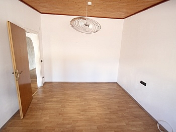 Kinderzimmer Änderungen vorbehalten - 3 Zi Wohnung 81m² in Maria Saal - Ratzendorf