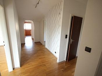 Flächenangaben Infrarotheizung Infrarotpanele - 3 Zi Wohnung 81m² in Maria Saal - Ratzendorf
