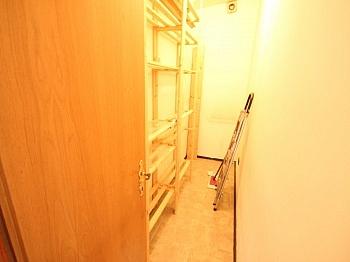 Sofort Küche Sonnig - 3 Zi Wohnung 81m² in Maria Saal - Ratzendorf