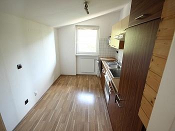 Wohnküche Klagenfurt Verwaltung - 3 Zi Wohnung 81m² in Maria Saal - Ratzendorf