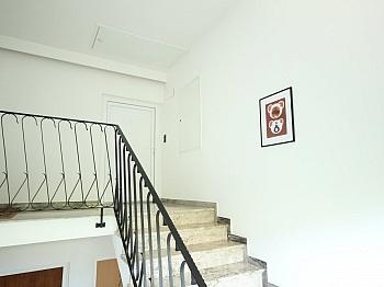 Parkett Gewähr Zimmer - 3 Zi Wohnung 81m² in Maria Saal - Ratzendorf