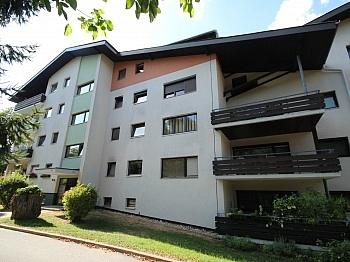 Westloggia Ratzendorf Badewanne - 3 Zi Wohnung 81m² in Maria Saal - Ratzendorf