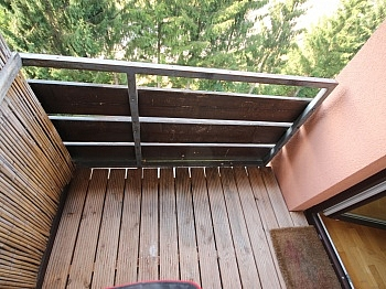 ruhig Wohn Plan - 3 Zi Wohnung 81m² in Maria Saal - Ratzendorf