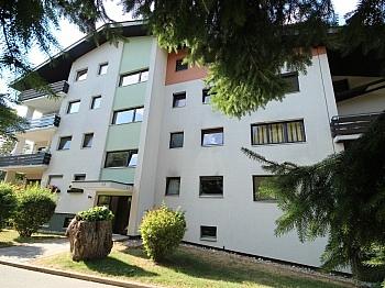Wohnung Vorraum Fenster - 3 Zi Wohnung 81m² in Maria Saal - Ratzendorf