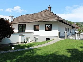 Infrarotheizung eingefriedetes uneinsichtiges - 180m² 4 Zi Gartenwhg mit Pool-St. Georgen/Sandhof