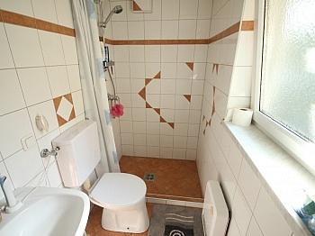 Plan   - Kleines 70m² Wohnhaus in Viktring mit 452m² Grund