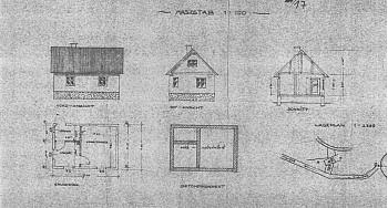 - Kleines 70m² Wohnhaus in Viktring mit 452m² Grund