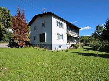 Wohnzimmer Schönes Zimmer - Schönes 200m² Zweifamilienwohnhaus in Pörtschach