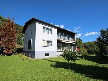 Kellerraum Zweifamilienwohnhaus Obergeschoss - Schönes 200m² Zweifamilienwohnhaus in Pörtschach
