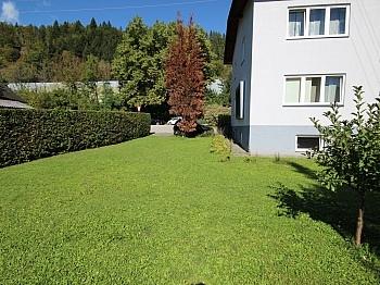 Balkon neues neue - Schönes 200m² Zweifamilienwohnhaus in Pörtschach