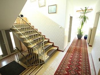 Speis Kanal Müll - Schönes 200m² Zweifamilienwohnhaus in Pörtschach