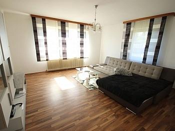 inkl Plan  - Schönes 200m² Zweifamilienwohnhaus in Pörtschach