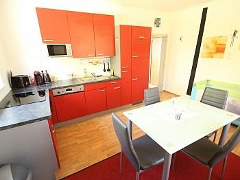 - Schönes 200m² Zweifamilienwohnhaus in Pörtschach