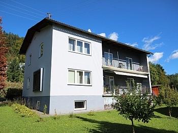 Vorraum Dusche Pörtschach - Schönes 200m² Zweifamilienwohnhaus in Pörtschach