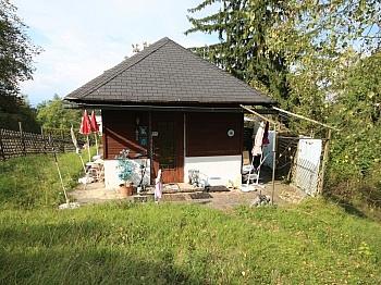 Schlafzimmer Holzfenster vorbehalten - Kleines 30m² Wohn-Ferienhaus am Zwanzgerberg
