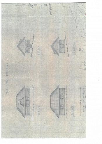 möglich Vorraum Heizung - Kleines 30m² Wohn-Ferienhaus am Zwanzgerberg