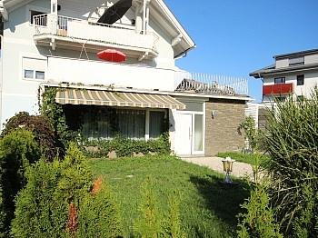 neue Plan  - TOP sanierte 111m² Gartenwohnung Nähe Wörthersee
