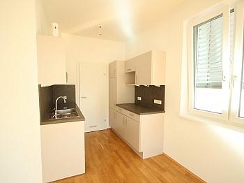 Infrastruktur fachverglaste Fliesenböden - Moderne 2 ZI - Anleger -Wohnung in Waidmannsdorf