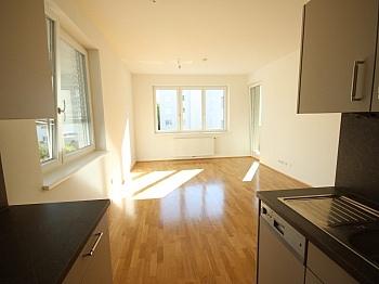 Dusche Siebenhügelstraße Tiefgaragenplätze - Moderne 2 ZI - Anleger -Wohnung in Waidmannsdorf