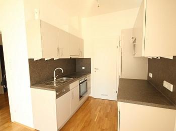 Eichenparkett elektrischen Schlafzimmer - Moderne 2 ZI - Anleger -Wohnung in Waidmannsdorf