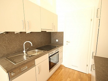 ausgerichtet Kellerabteil Wohnfläche - Moderne 2 ZI - Anleger -Wohnung in Waidmannsdorf