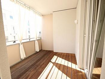 Wohnung Betriebskosten Waidmannsdorf - Moderne 2 ZI - Anleger -Wohnung in Waidmannsdorf