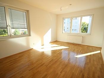 gekauft Anleger Küche - Moderne 2 ZI - Anleger -Wohnung in Waidmannsdorf