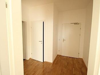 Fahrradweg Raffstores erreichbar - Moderne 2 ZI - Anleger -Wohnung in Waidmannsdorf
