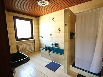 sofort Keller Küche - 135m² Haushälfte in Krumpendorf