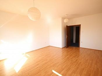 Absprache Esszimmer Haustiere - 135m² Haushälfte in Krumpendorf