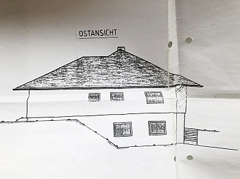 entfernt Westlage Ossicher - Schönes Ein-/Zweifamilienwohnhaus Nähe Wernberg