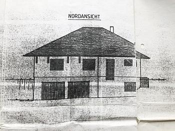 Geräten Schönes gelangen - Schönes Ein-/Zweifamilienwohnhaus Nähe Wernberg