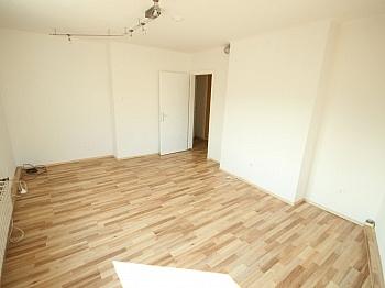 Gasometergasse neue Wohnung - Sanierte 2,5 Zi Wohnung 59m² in der Gasometergasse