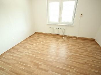neuen neues inkl - Sanierte 2,5 Zi Wohnung 59m² in der Gasometergasse