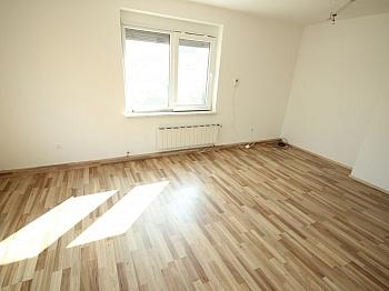 kernsanierte Kellerabteil Innentüren - Sanierte 2,5 Zi Wohnung 59m² in der Gasometergasse