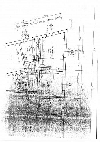 Sofort Nähe Stock - Sanierte 2,5 Zi Wohnung 59m² in der Gasometergasse