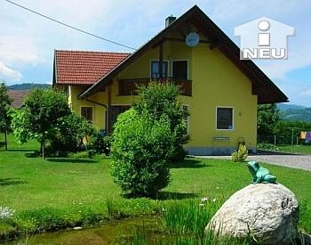 Maltschachersee Schlafzimmer Badezimmer - TOP Wohnhaus nähe Maltschachersee