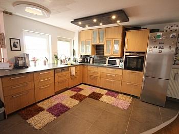 Fußbodenheizung Flächenangaben Kellerabteilen - TOP 160m² 5 Zi Wohnung in der Gartengasse