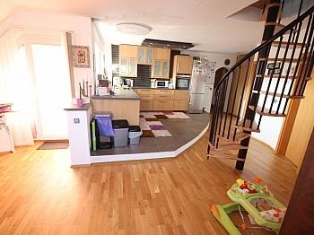 Warmwasser Fernwärme Wohnung - TOP 160m² 5 Zi Wohnung in der Gartengasse
