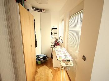 bestehend Irrtümer Badewanne - TOP 160m² 5 Zi Wohnung in der Gartengasse