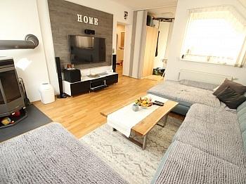 Änderungen vorbehalten Rücklagen - TOP 160m² 5 Zi Wohnung in der Gartengasse