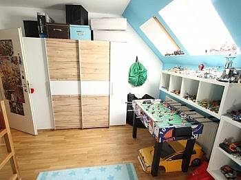 Trockner Westlage Geräten - TOP 160m² 5 Zi Wohnung in der Gartengasse