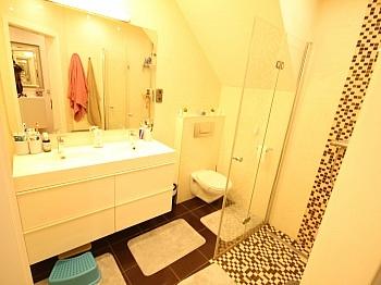 Laminat schöne letztes - TOP 160m² 5 Zi Wohnung in der Gartengasse