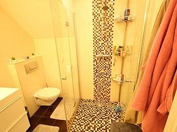 Heizung Bäder Dusche - TOP 160m² 5 Zi Wohnung in der Gartengasse