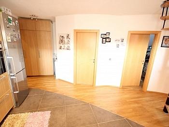 Schlafzimmer großzügige Dachgeschoss - TOP 160m² 5 Zi Wohnung in der Gartengasse