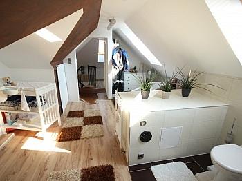 große Pläne Helle - TOP 160m² 5 Zi Wohnung in der Gartengasse