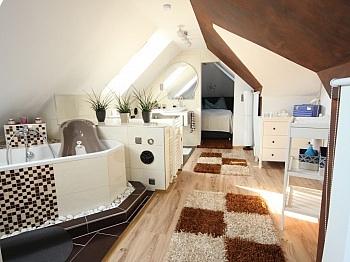 Laden Sauna Büro - TOP 160m² 5 Zi Wohnung in der Gartengasse