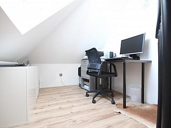 neues Wohn  - TOP 160m² 5 Zi Wohnung in der Gartengasse